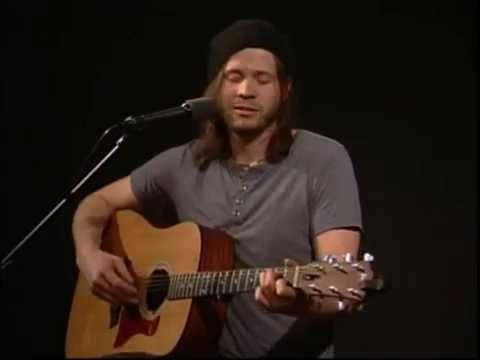 Music & Mind Episode 005: Justin Virga - Original Singer/Songwriter