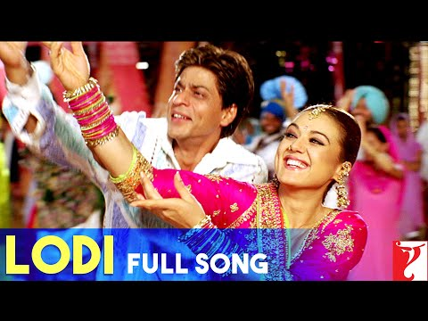 Xxx Mp4 Lodi Full Song Veer Zaara Shah Rukh Khan Preity Zinta Amitabh Bachchan Hema Malini 3gp Sex