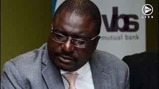 Explainer: Everything you need to know about the VBS scandal in under 3 minutes