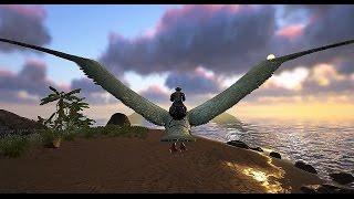 Ark Extinction Helena notes Videos - 9tube tv