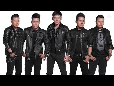 Dadali - Disaat Aku Pergi (Official Lyrics Video)
