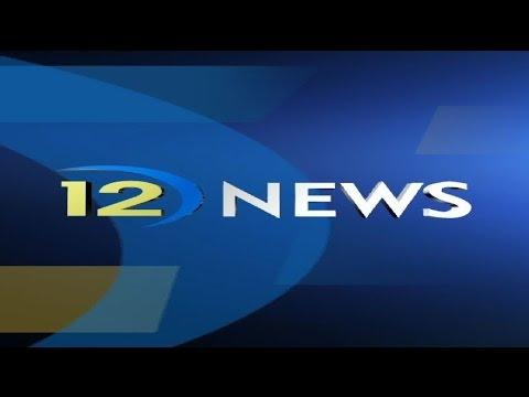 12 News January 23, 2015