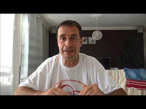 Xxx Mp4 Prono Jean Marc Roffat 23 Juillet 2019 Quinté Compiègne 3gp Sex
