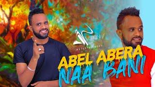 Abel Abera- Naa Banii - New Ehiopian Oromo Music 2020(Official Video)