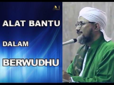 Majelis Rasulullah SAW - Al Habib Ja'far bin Muhammad Bagir Al Attas, 27-06-2016