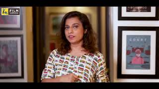 Never Miss Not A Movie Review By Sucharita Tyagi | Subscribe To Film Companion