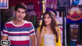 Thakur & Kusum | Pyaar Ka Punchnama 2 | Omkar Kapoor, Ishita Sharma