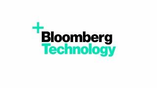 'Bloomberg Technology' Full Show (06/29/2020)