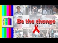 Download  Be The Change | Series 2 | Short film | 2017 MP3,3GP,MP4