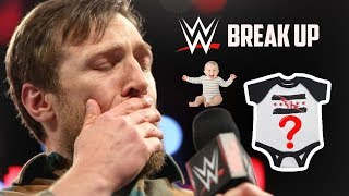 ANOTHER WWE COUPLE IS GOING THROUGH A HEATED BREAK UP (WWE Break Up)