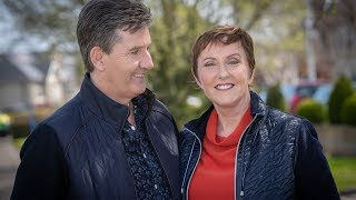 Daniel & Majella's B&B Roadtrip | RTÉ One