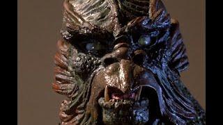 Perseus Vs The Kraken (1981)