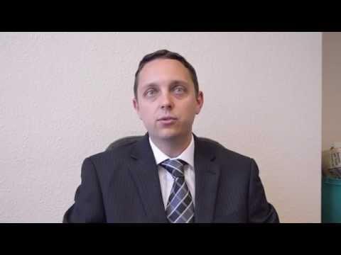 What is Public Liability Insurance? UK Liability Insurance Explained.