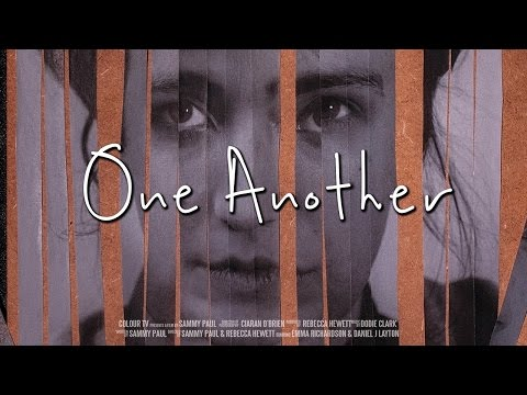 One Another - Short Film