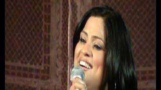 Billo Rani with Richa Sharma