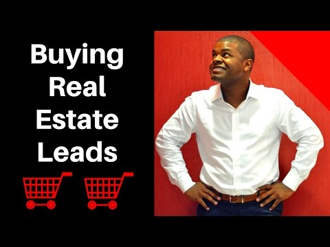 Buying Online Real Estate Leads - The Truth About Zillow leads