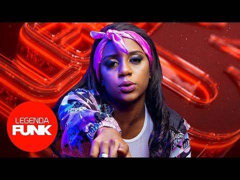 Xxx Mp4 MC Rita Online Prod Flavio BeatBox 3gp Sex