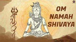 Om Namah Shivaya | Mantra | Lord Shiva | Bhajan | Meditation