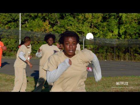 Watch Netflix on Apple TV