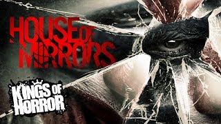 House of Mirrors | Full Horror Movie