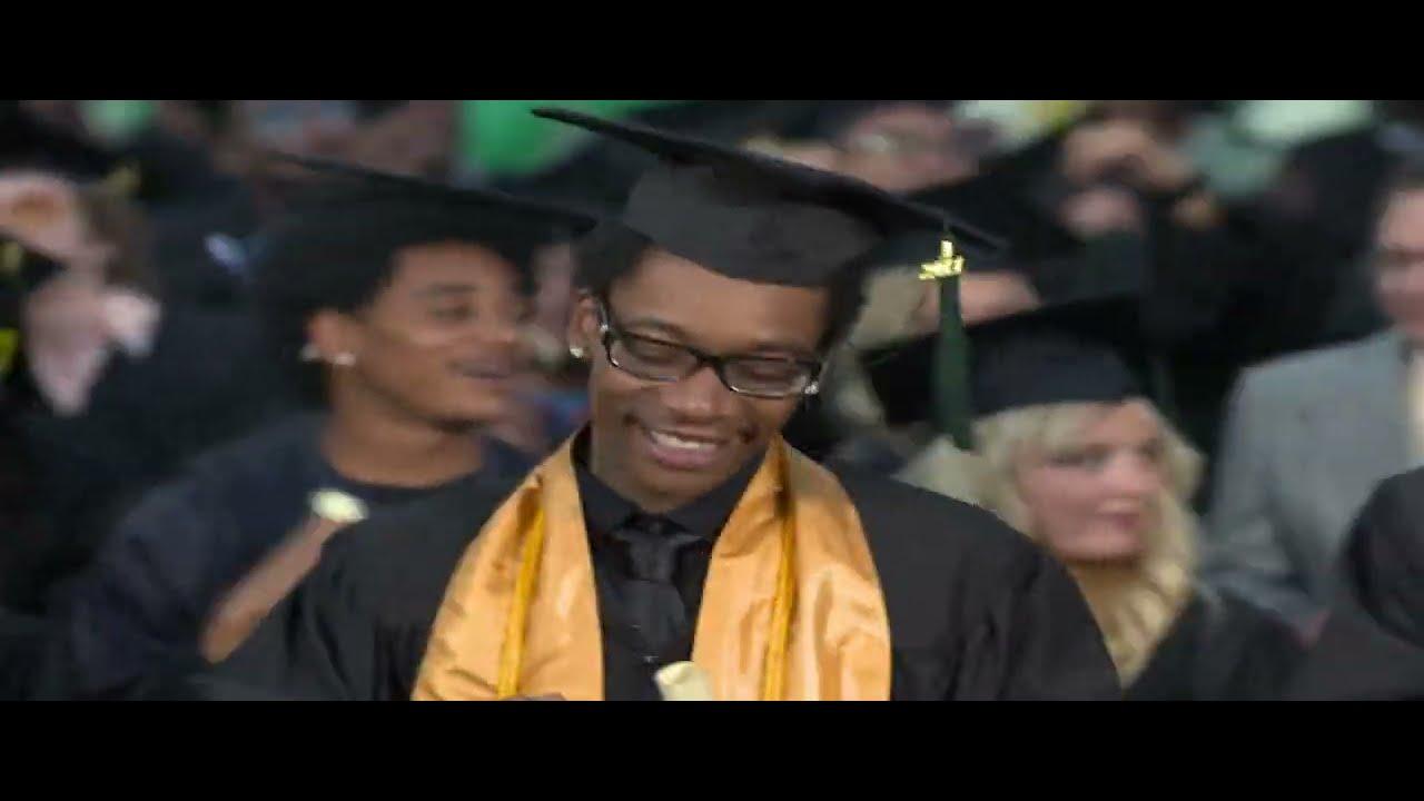 Snoop Dogg & Wiz Khalifa ft. Bruno Mars - Young, Wild & Free (new music video)