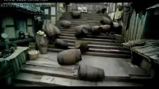 [Trailer] Detective K - Thám Tử K  -- Lotte Cinema: khởi chiếu từ 27/5
