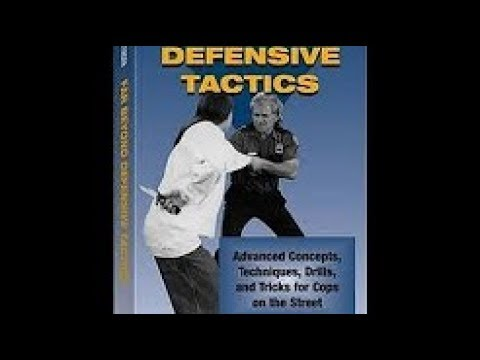 Book Review: Far Beyond Defensive Tactics