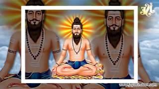 Lord Verabramhemdra Songs | Kandimalaya Palaaalona Maa