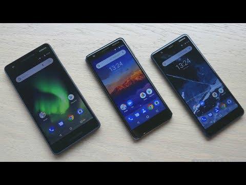 MaxDaily 30/05: Smartphone Nokia tràn viền siêu rẻ từ 2 triệu đồng
