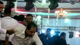 #x202b;عفاريت بورسعيد | يوسف عسليه و 28 رقاصه في فرح في بورسعيد#x202c;lrm;