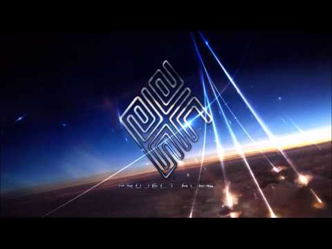 Blue Skies (Infinity Remix) - Ace Combat Infinity ∞ Soundtrack (Lyrics in the description)