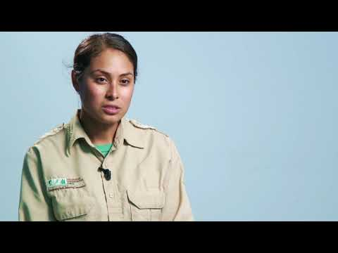 Why Should You Come to the LA Conservation Corps?