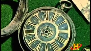 Sin City Jamaica - Pirate Paradise . . : : Documentary : : . .