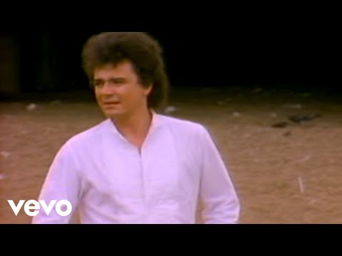 Air Supply - Even The Nights Are Better