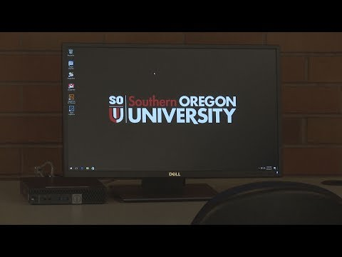 SOU tuition to increase next academic year