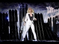 KATY PERRY: Performance Chained to the Rhythm at Grammy´s 2017