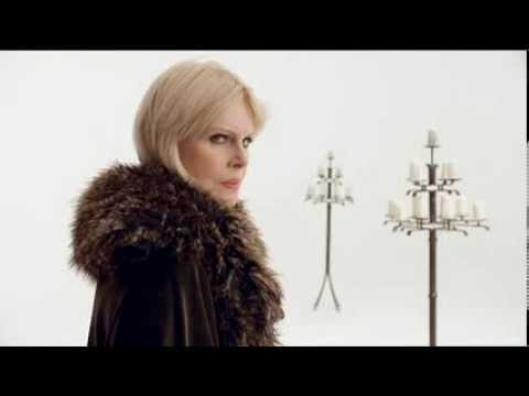 Box Sets with Joanna Lumley - Game of Thrones (Extended)