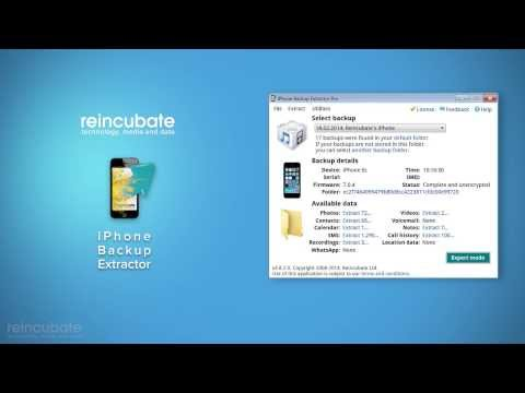 Aiseesoft FoneLab 8 0 90 Crack Full Version - Iphone Backup