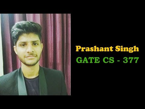 69 Prashant Singh AIR 377
