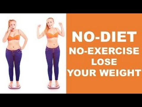 No Diet, No Exercise, weight loss drink for You 100% Effective and Natural |  weight loss recipes