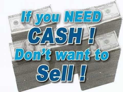 We Loan Money for your Gold at FashCash Pawn Shop in Rhode Island