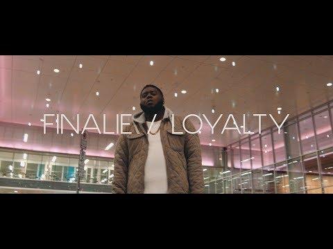 Finalie - Loyalty