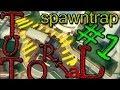 Tutorial Spawn Trap #1 / Ballistahd