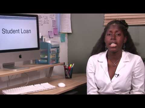 Student Loans : How to Know the Maximum Wage Garnishment for Failure to Pay a Student Loan