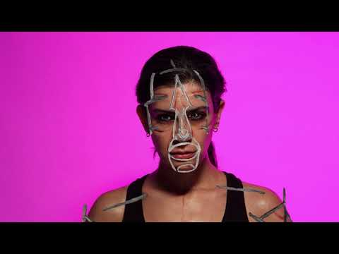 Open Studio - Interdisciplinary Artist Karen Azoulay