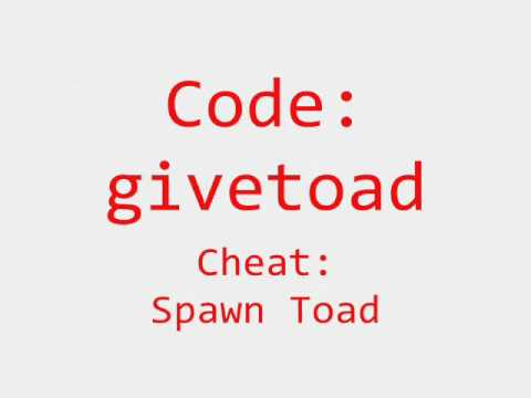 saints row 2 all codes