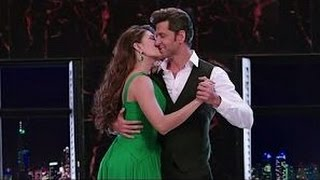 Best Loving TV Ads collection by Hrithik Roshan