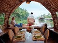 Download           Alleppey Houseboat's interiors| Kerala Tourism| Travocoaster MP3,3GP,MP4