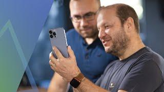 iPhone 13 Pro 🔥Devez-vous l'acheter ?