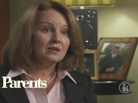 Teens & Suicide | Parents
